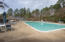 255 Woodland Drive, Pinehurst, NC 28374