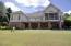 110 Rachels Point, West End, NC 27376