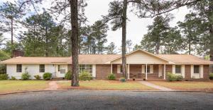 25 Mcfarland Road, Pinehurst, NC 28374