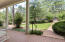 235 Hearthstone Road, Pinehurst, NC 28374