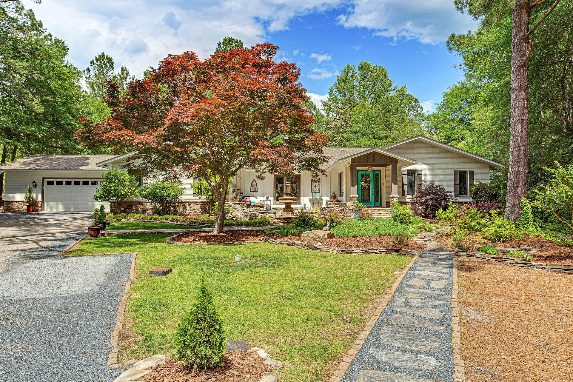 3  Pine Orchard Place, Pinehurst, North Carolina