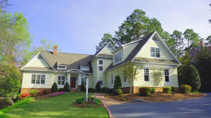 120 Brookhaven Road, Pinehurst, NC 28374