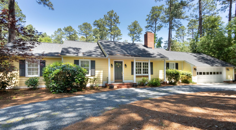 165  Linden Road, Pinehurst, North Carolina