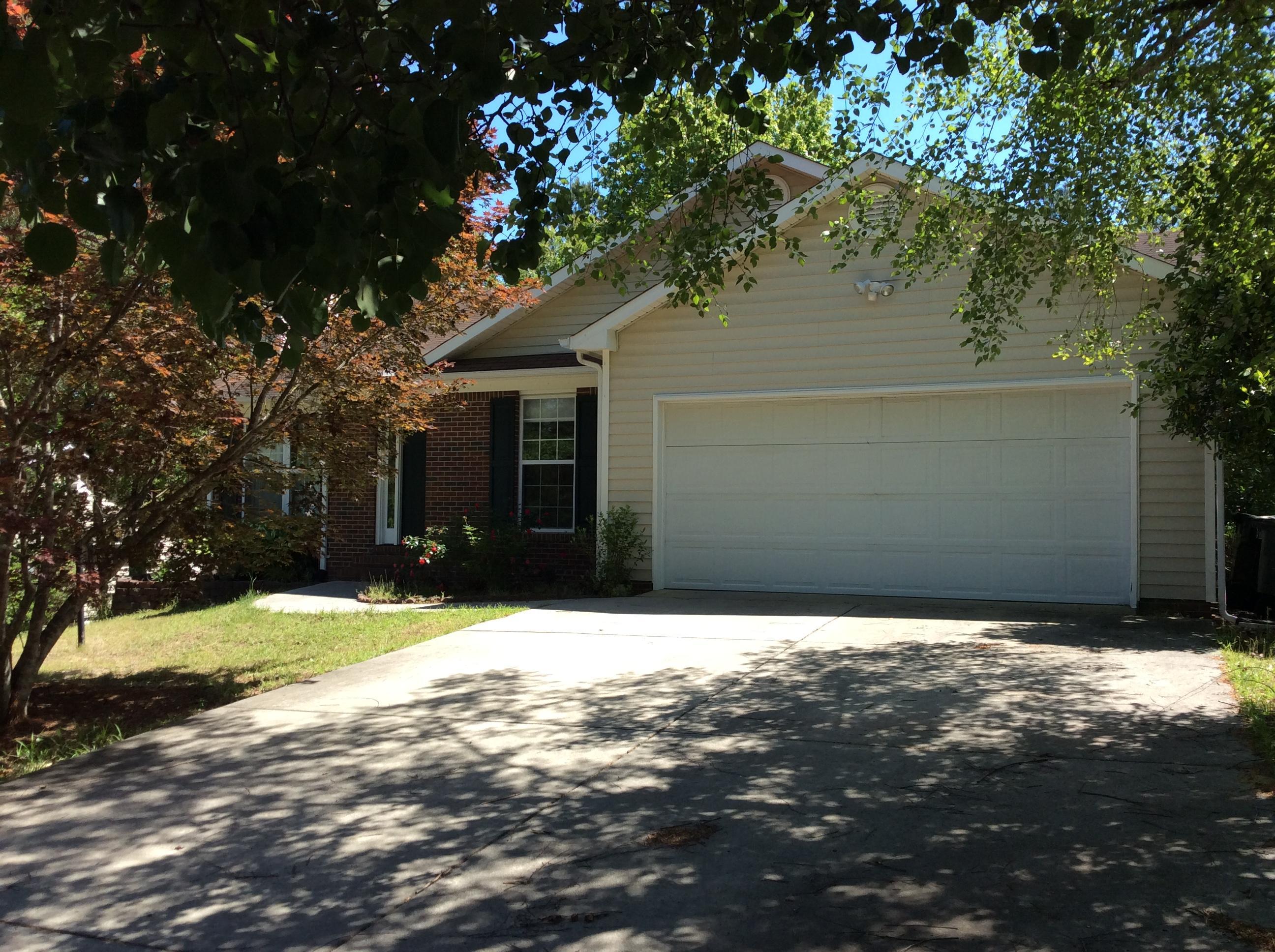 180  Winchester Road, Pinehurst, North Carolina