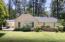 165 Linden Road, Pinehurst, NC 28374