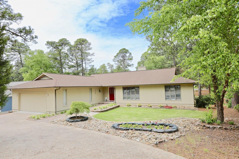 1025 S Diamondhead Drive, Pinehurst, North Carolina