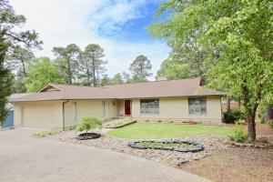 1025 S Diamondhead Drive, Pinehurst, NC 28374