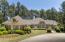 11 Mcmichael Drive, Pinehurst, NC 28374