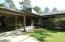 30 B Sandpiper Drive, Whispering Pines, NC 28327