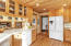 149 Lakeview Drive, Whispering Pines, NC 28327