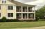 521 Palmer Drive, 21, Southern Pines, NC 28387
