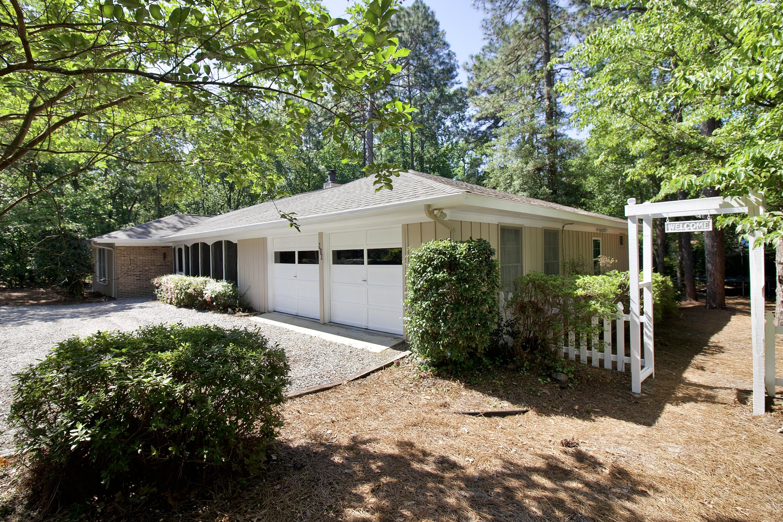 910  Monticello Drive, Pinehurst, North Carolina