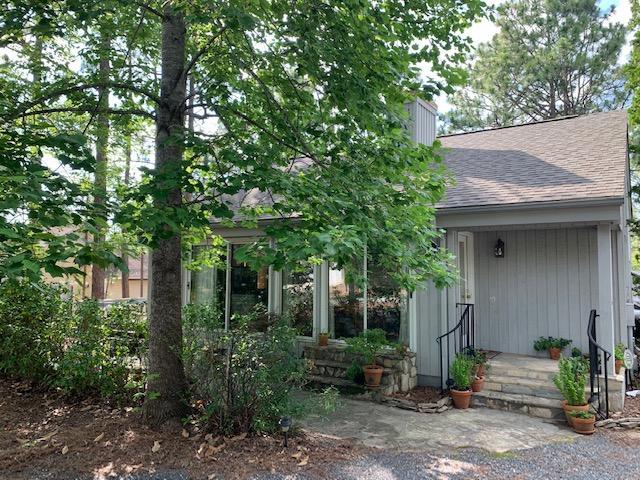 65  New Bedford Circle, Pinehurst, North Carolina