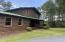 105 Lakewood Drive, Aberdeen, NC 28315