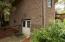 40 Whitehaven Drive, Pinehurst, NC 28374