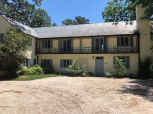 128 Tremont Street, Southern Pines, NC 28387