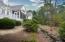 12 Troon Drive, Pinehurst, NC 28374