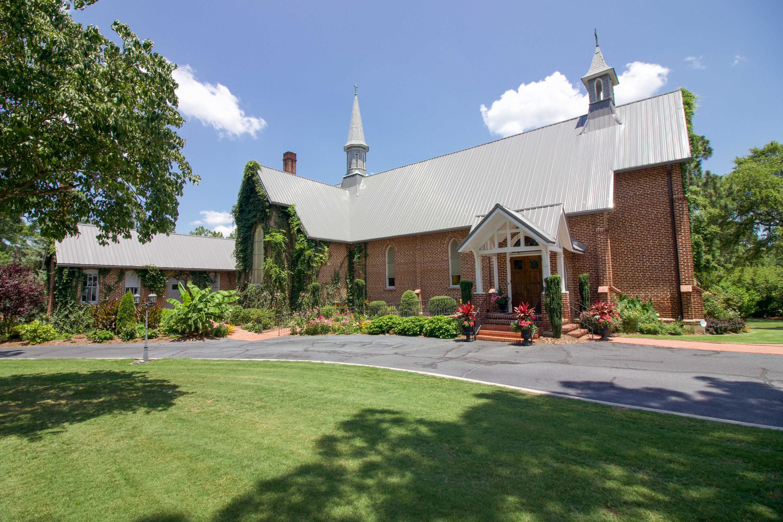 35  Mclean Road, Pinehurst, North Carolina