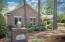 6 Squires Lane, Pinehurst, NC 28374