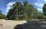 10 Melfort Drive, Pinehurst, NC 28374
