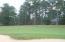 18 Lasswade Drive, Pinehurst, NC 28374