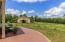 275 NW Pelham Trail, Vass, NC 28394