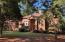 59 Devon Drive, Pinehurst, NC 28374