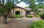 715 Burlwood Drive, Southern Pines, NC 28387