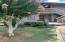 250 Sugar Gum Lane, Pinehurst, NC 28374