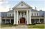 231 Meyer Farm Drive, Pinehurst, NC 28374