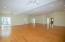 24 Cumnock Court, Pinehurst, NC 28374