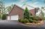 16 Kilberry Drive, Pinehurst, NC 28374