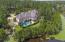52 Broadlake Lane, Spring Lake, NC 28390