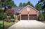 4 Bangor Lane, Pinehurst, NC 28374