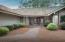 1 Rockland Court, Pinehurst, NC 28374