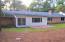 9 Pine Ridge Drive, Whispering Pines, NC 28327