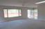 Huge Carolina/Family room