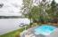 465 SW Lake Forest Drive, Pinehurst, NC 28374