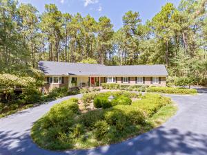 600 Lake Dornoch Drive, Pinehurst, NC 28374