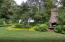 40 Orange Road, Pinehurst, NC 28374