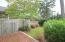 102 Cruden Bay Circle, Pinehurst, NC 28374