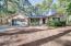 5 Birdie Drive, Whispering Pines, NC 28327