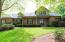 20 Walnut Creek Road, Pinehurst, NC 28374
