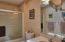 bathroom 2 (en-suite)