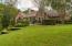 235 Inverrary Road, Pinehurst, NC 28374