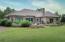190 Hearthstone Road, Pinehurst, NC 28374