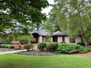 228 Meyer Farm Drive Drive, Pinehurst, NC 28374