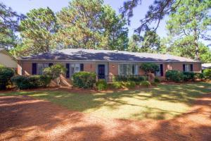 149 Pine Lake Drive, Whispering Pines, NC 28327