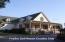 5 Wedgewood Drive, Foxfire, NC 27281