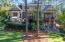 13 Chestertown Drive, Pinehurst, NC 28374